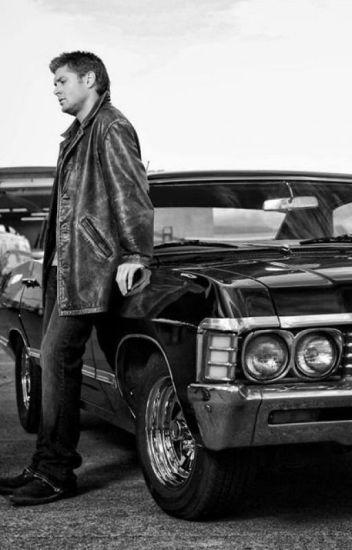 Dean x Reader // Supernatural One-Shots