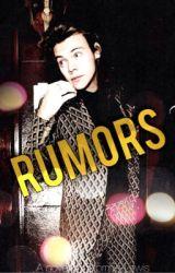 Rumors by stormie17