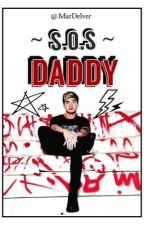 S.O.S Daddy [Calum Hood] by MarDelver