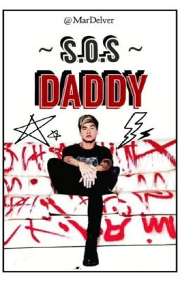 S.O.S Daddy [Calum Hood]