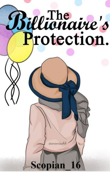 The Billionaire's Protection