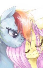 FlutterDash: Everlasting by FlutterDash1610