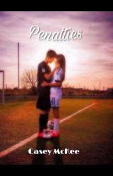 Penalties by Casey-mckee