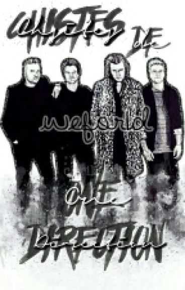Chistes De One Direction