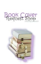 BOOK COVER REQUEST SHOP by TaehyungloveKookie