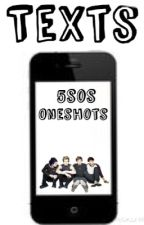 5sos Texts by Just_Stay_CALM