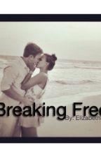 Breaking Free by ElizabethSeiler