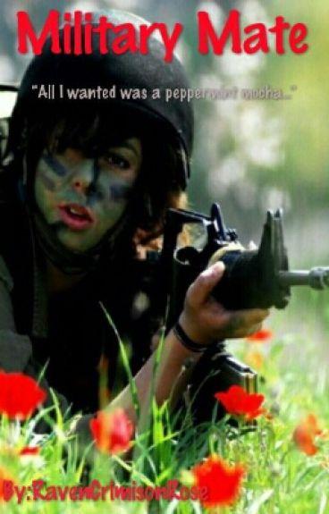 Military Mate