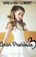 Amor Prohibido 3: Entre la vida y la muerte {fanfic - Justin Bieber} |Pausada| by gomezsunshine