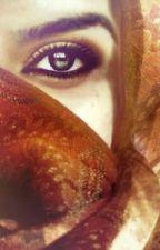 The Real Arabian Princess by xprincessluna