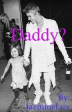 Daddy? by JazmineLuv