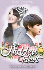 The Hidden Talent ( Bts and Apink ) by eunjiofapink