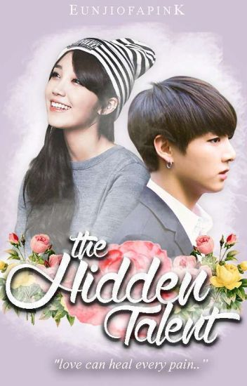 The Hidden Talent ( Bts and Apink )
