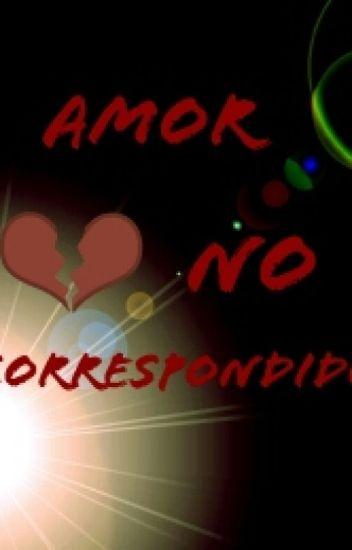 Poesia Corta De Amor