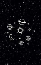 Zodiac Signs by sosaidthesky