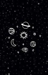 Zodiac Signs by _Endy_