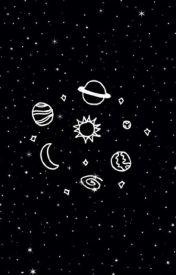 Zodiac Signs by Dytone