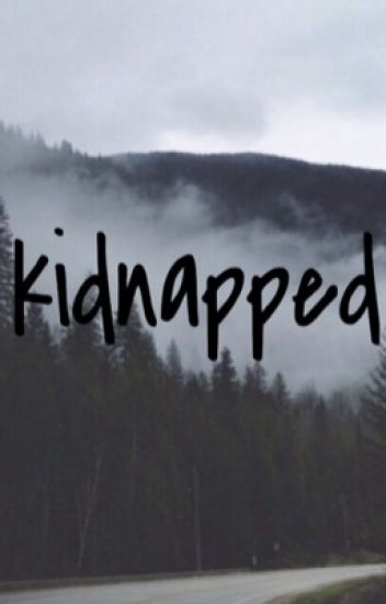 kidnapped✡l.h.