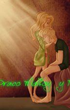 Draco y tu by NaylaRodriguez15