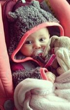 Adopt Darcy by BabyAdoptionCenter