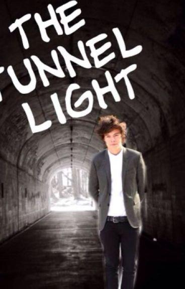 The Tunnel Light (Harry Styles) by alyssa4eva