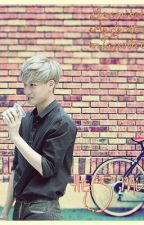 He's My Baby Boy (Song-Shot KaiSoo) by xSweetCreeperx