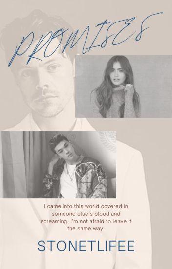 Promises ✔ h.s