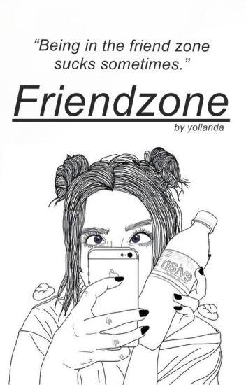 Friendzone [c.d]
