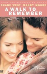 A Walk to Remember by MusicIsMyLife16