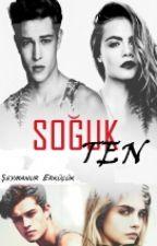 SOĞUK TEN by symaaanr