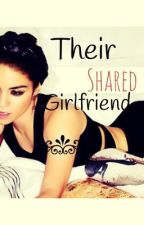Their Shared Girlfriend by gizness