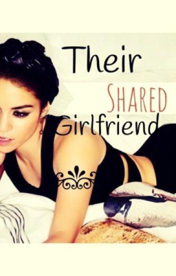 Their Shared Girlfriend