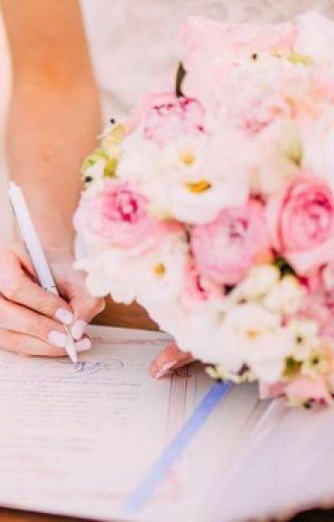 Feriel : Mariage forcé