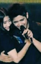 Key and Lock Unifying Love by aliprilly48