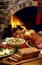 """""""Io cucino così"""" - ricette per tutti i gusti! by Wintersswitch"""