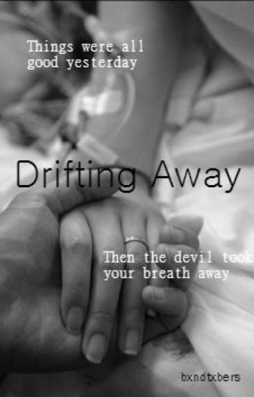 Drifting Away (Luke Hemmings)