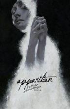 Apparition || Schweinsteiger by durmsteiger