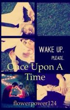 Once Upon A Time by flowerpower124