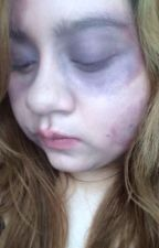 Stop abuse by Alicia_augello_cook