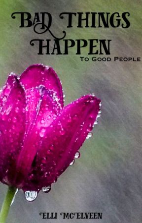 Bad Things Happen by bettyboo125bo