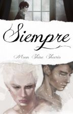 """""""Siempre"""" (Drarry) by Moon_Shine_Sheerio"""