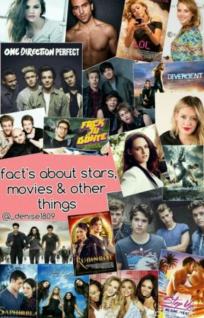 Fact S About Stars Movies Other Things Lena Gercke