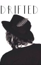 Drifted // [h.s] by One_Direction_x
