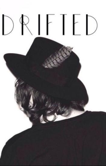 Drifted // [h.s]