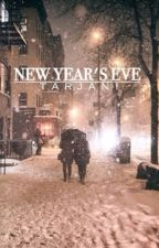 New Year's Eve by swaying