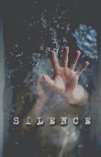Silence. by lovemakings