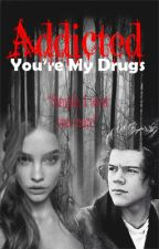 Addicted (Harry Styles) by babycakesbae