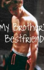 My Brothers Beat Friend ♥★ by dramalama130