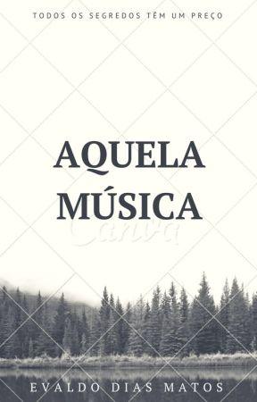 Aquela Música by Evaldo_Matos