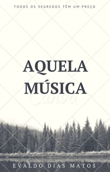 Aquela Música